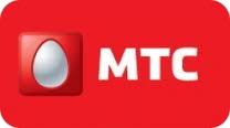 МТС: новым вице-президентом по маркетингу стал Василь Лацанич.