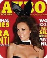 Подарок от Хью Хефнера: юбилейный Playboy будет реализован по минимальной цене.