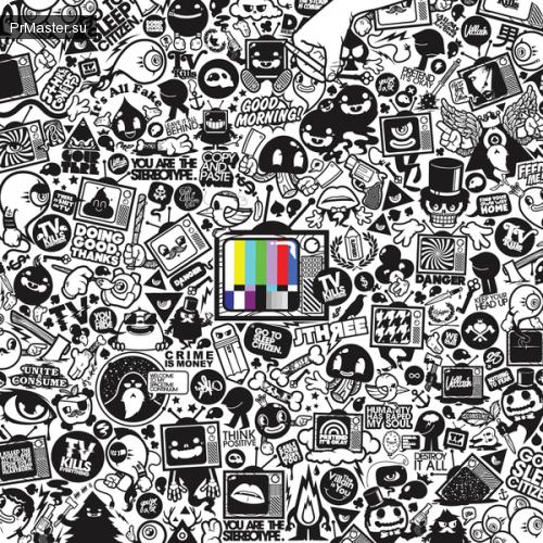 Купить телевизионную рекламу онлайн станет действительно просто