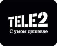 Новостной триплет: TELE2-Газпром-ФАС.