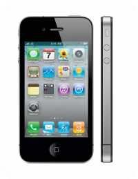 ФАС против МТС и «Вымпелкома», или беда с ценником на iPhone 4.