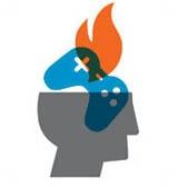 Куда дует нынче ветер, или дизайнерские мысли в логотипах - 2012.