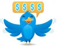 Twitter расширяется: большее количество стран получит возможность воспользоваться «Продвигающими продуктами».