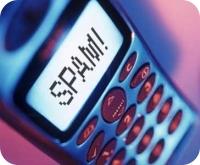Объем SMS-рекламы может вырасти до невообразимых высот.