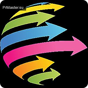Способы разработки стратегии выхода компании на внешние рынки