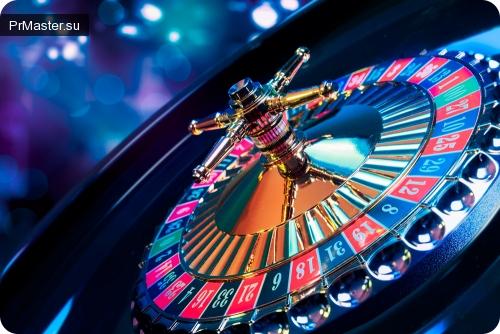 Как можно вывести деньги в казино  через Сбербанк карту