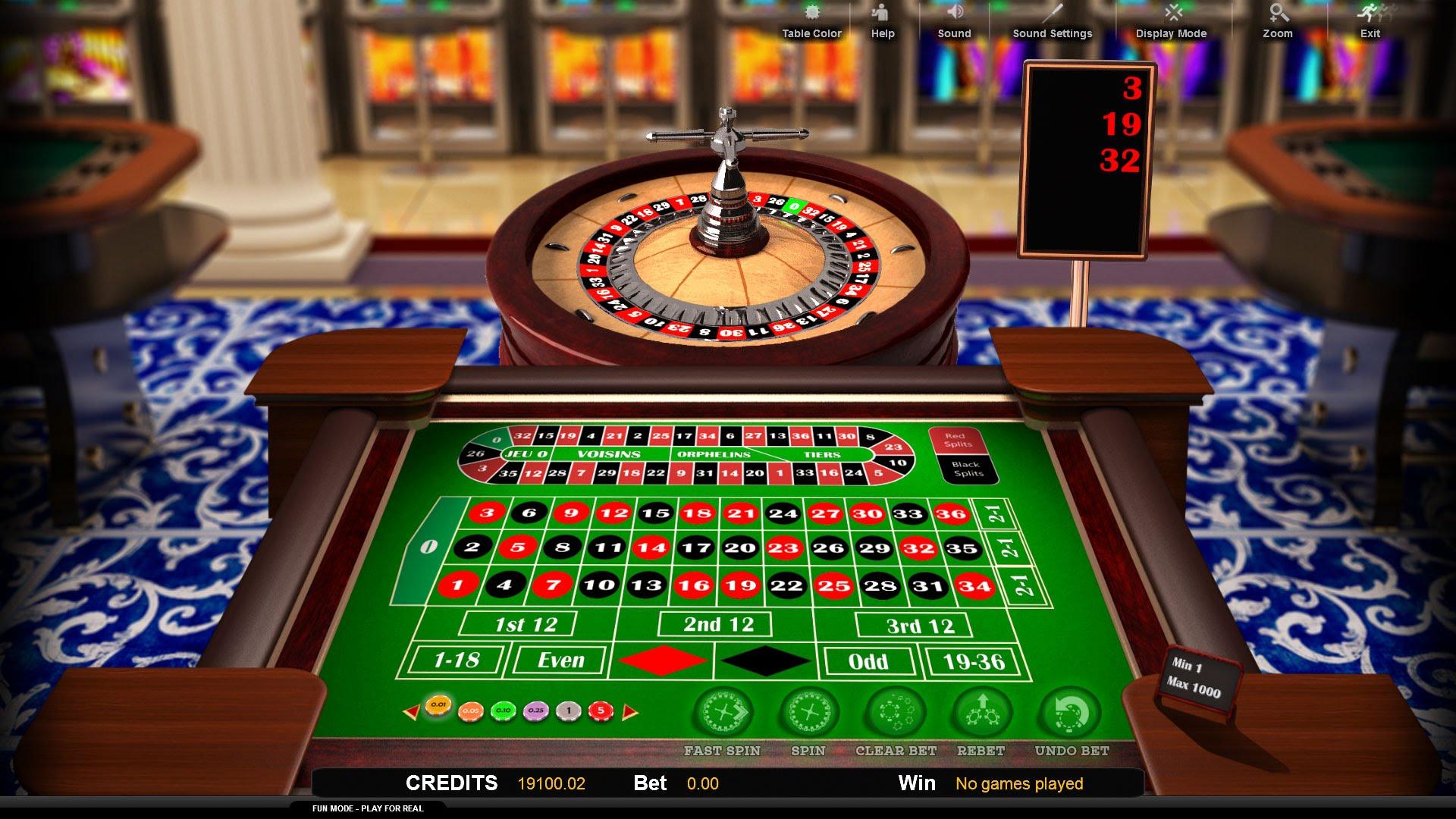 официальный сайт вулкан казино азино
