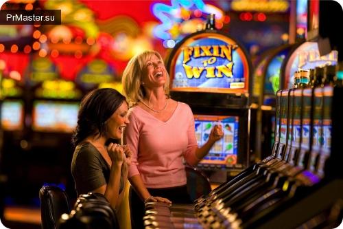 Игра на интернет игровых автоматах с реальным выводом денег на карту или кошельки