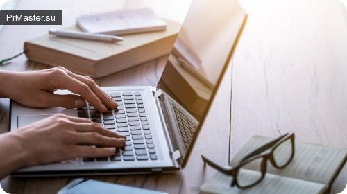 Как увеличить посещаемость блога вашей компании